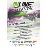 Inline Festival 2019 - pozvánka