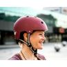 dámská helma K2 na kolečkové brusle