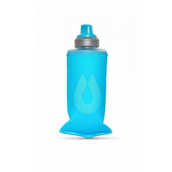Softflask Malibu Blue - folding bottle