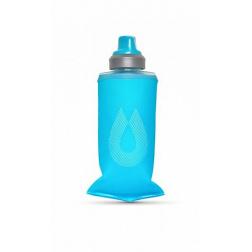 Softflask Malibu Blue - skadacia fľaša