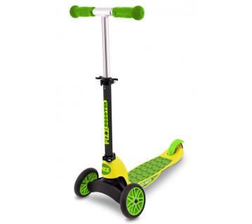 Fizz Flip Mini Evo Croc koloběžka