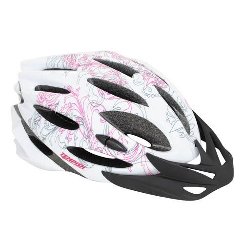 helma na kolečkové brusle dámská