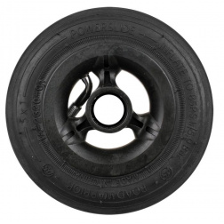 Road Warrior Air Tire 125x32mm