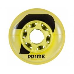 Prime Maximus Indoor 80mm 76A 4ks