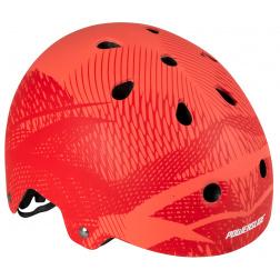 Pro Urban helma