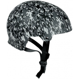 Pro Urban camo helma