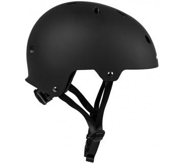 Urban helma černá