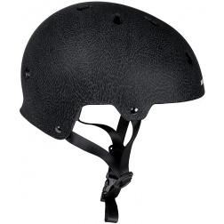 Pro Urban šedá helma