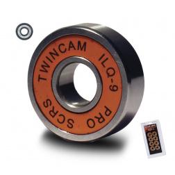 ILQ 9 Pro Twincam 8ks