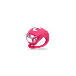 Blikačka DeLuxe Pink