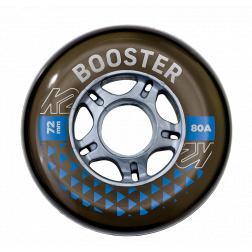 Booster 72mm 80A 4ks