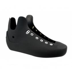 USD Shell VII Black náhradní botička