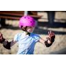 inline chrániče K2 pro děti