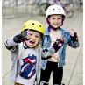 dětská inline helma K2