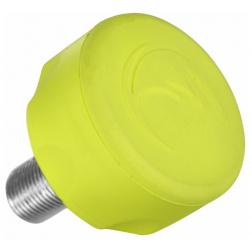 Brzda Chaya Rubber Stopper Lemon