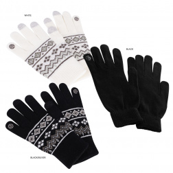 TOUCHSCREEN rukavice