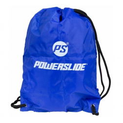 Batoh Gym Bag 7,5l