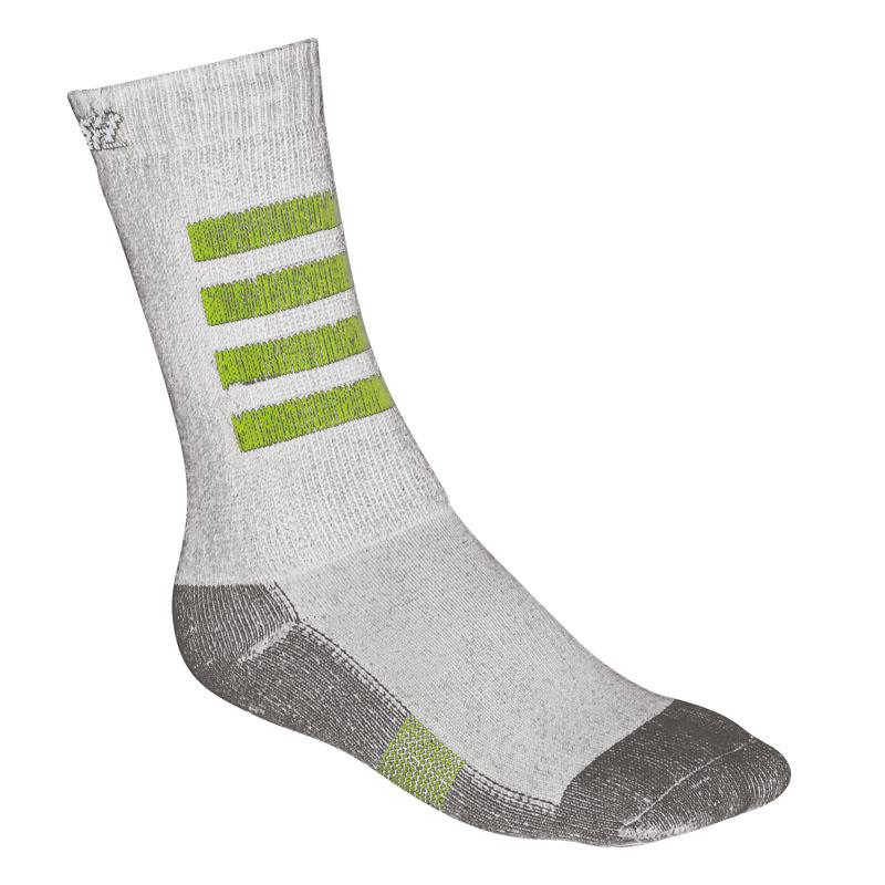 ponožky do kolečkových bruslí