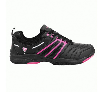 STRATOS Lady sálová obuv