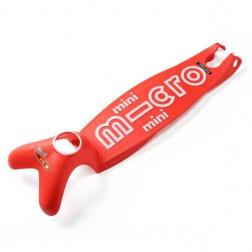 Deska pro Mini Micro Deluxe red