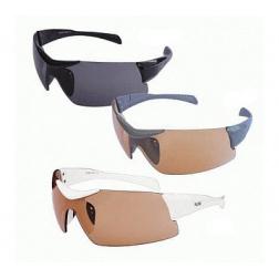 Brýle TS 110