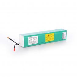 Baterie 12,5 Ah U7