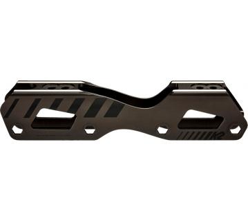 R80 CNC Aluminium Frame