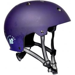 Varsity Pro purple