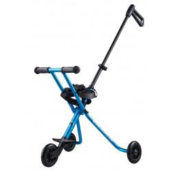 Trike DeLuxe Blue