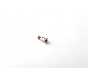 Šroub 22mm - levý