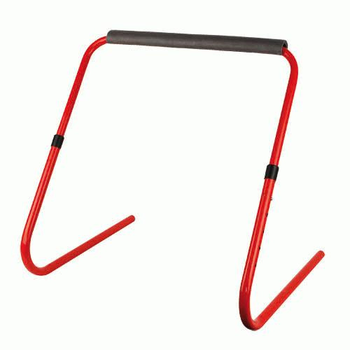 FOLLOW tréninková hrazdička