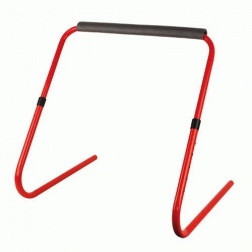 FOLLOW - tréninková hrazdička