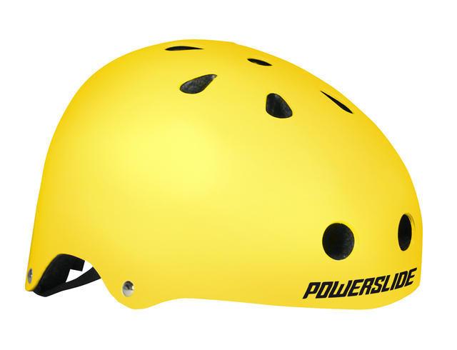 helma na pennyboard