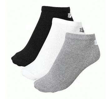 LOW new ponožky