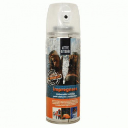 SIGAL Impregnation 200 ml Active Outdoor