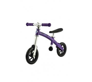 G-Bike Light Purple