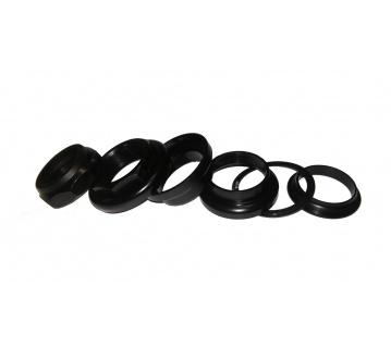Headset Micro black