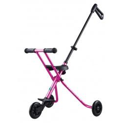 Trike DeLuxe Pink