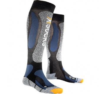X-Bionic x-socks performance ski