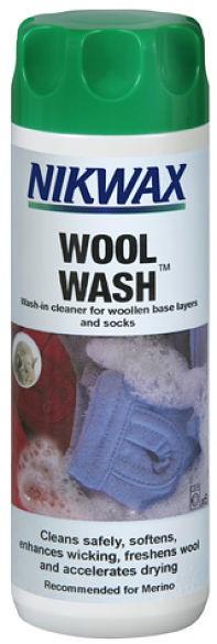 Woolwash 300ml