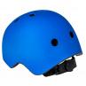 nastavitelná dětská inline helma