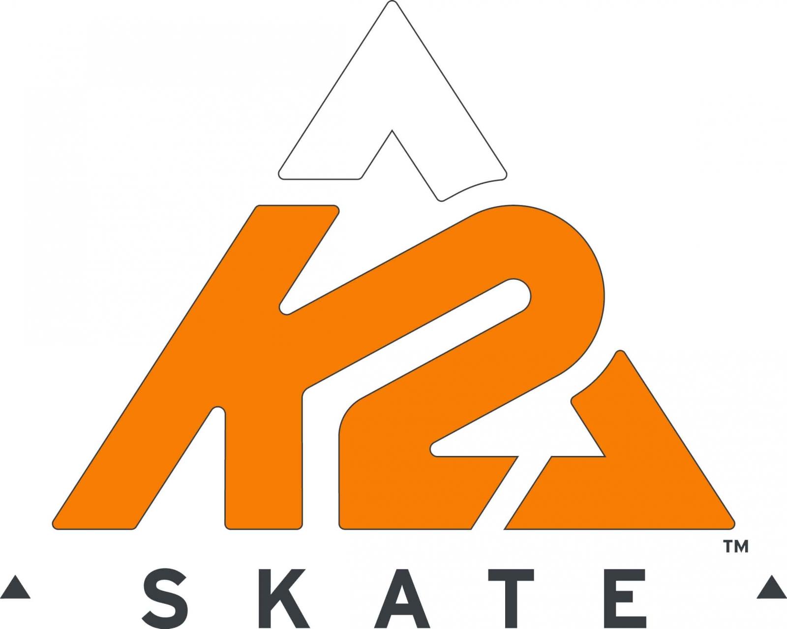 Brusle K2
