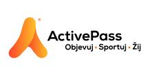 Půjčovné se dá platit kartou ActivePass