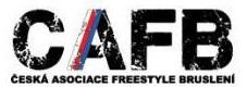logo CAFB