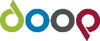 logo Doop