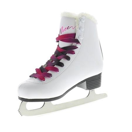 How to choose figure skates
