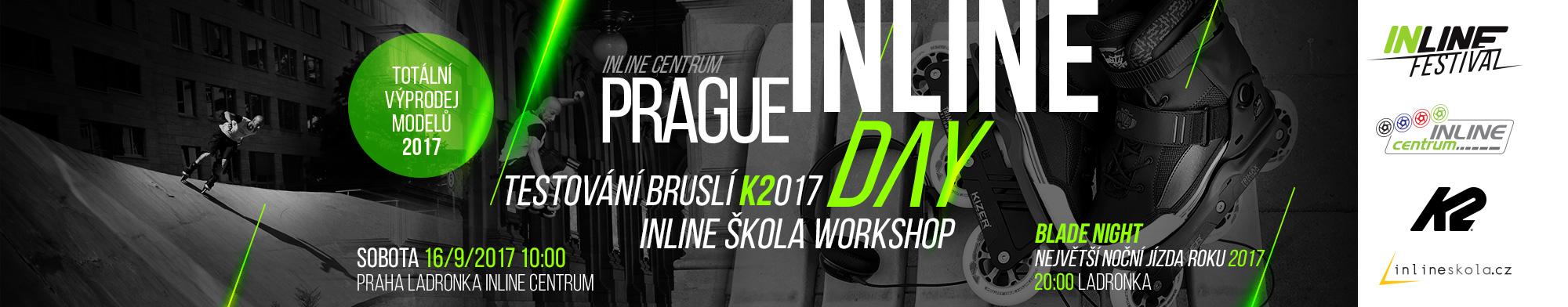 Inline Day 2017