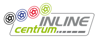 logo Inline Centrum