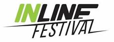 logo Inline Festival