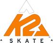 logo K2 Skates